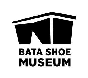 Bata Shoe Museum Shop