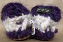 Load image into Gallery viewer, Baby Merino Wool Slippers