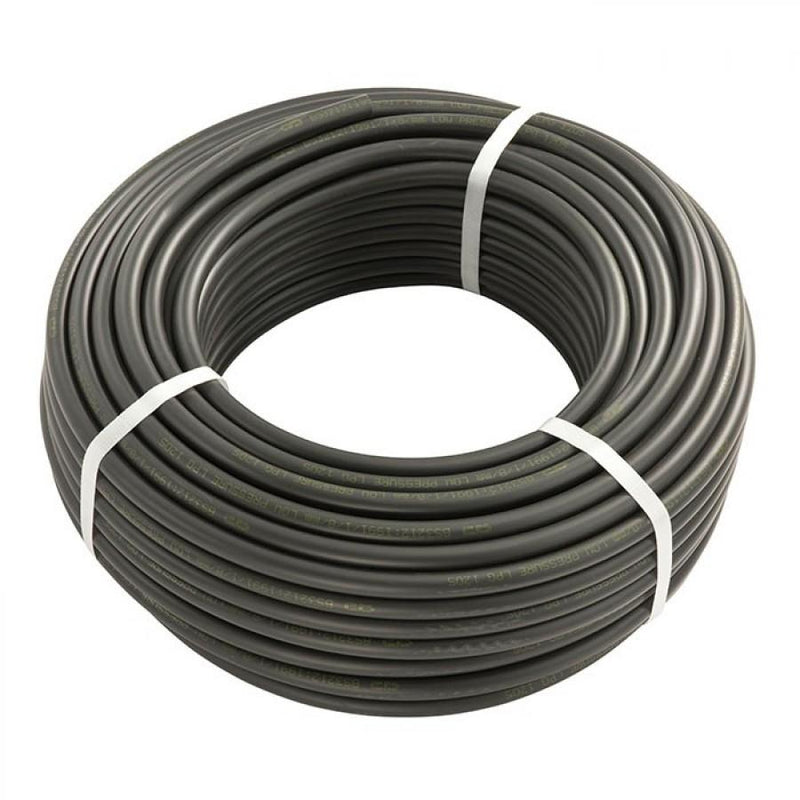 Gas Hose (Per Ft)