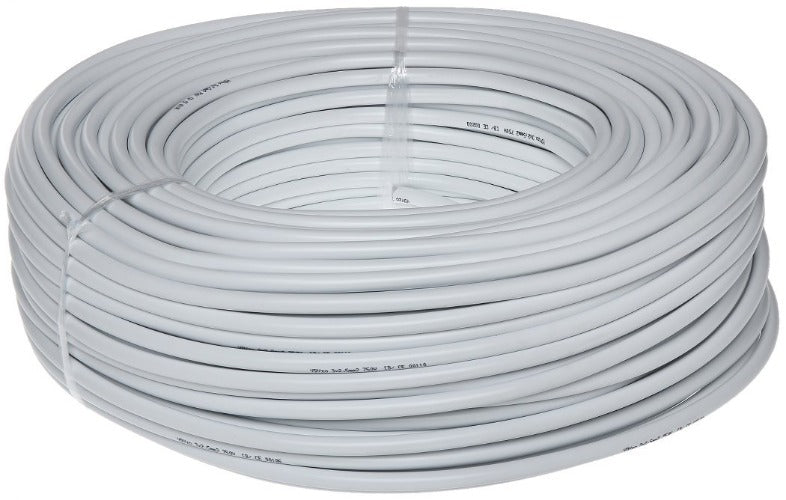 Electrical Cable (Per Ft)