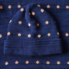Load image into Gallery viewer, Dotted Beanies