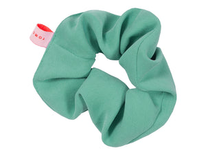 Lucky Botanical Scrunchy / 2 Pieces