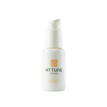 Load image into Gallery viewer, ATTUNE After Shave & Hydrating Gel with Stabilized Vitamin C