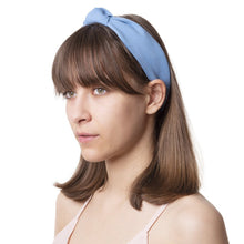Load image into Gallery viewer, Cerulean Headband