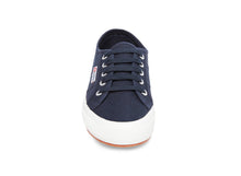 Load image into Gallery viewer, Cotu Classic White Navy