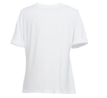 Load image into Gallery viewer, MARCALI House Embroidery T-Shirt