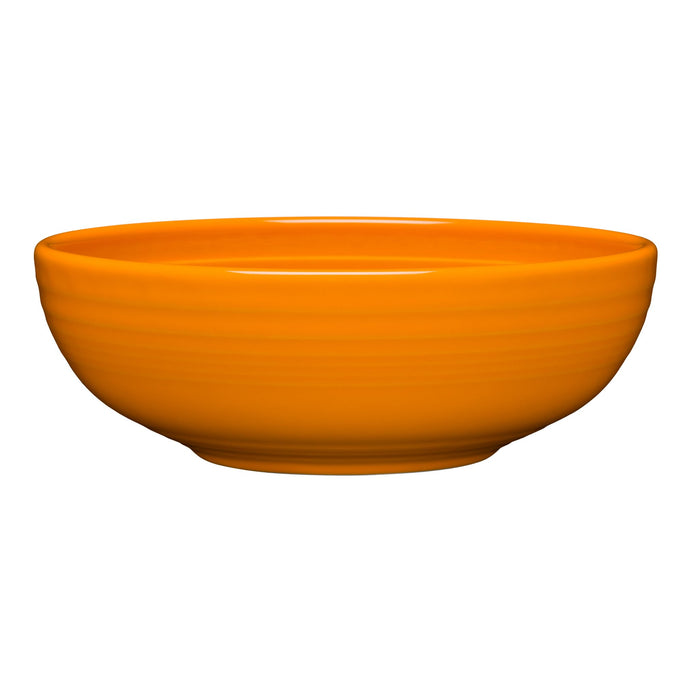 Medium Bistro Serving Bowl