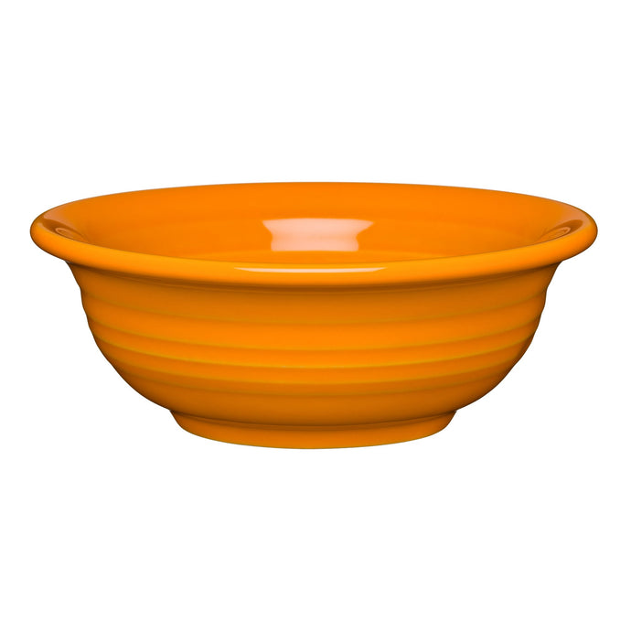Fruit/Salsa Bowl