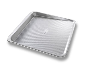 Medium Cookie Tray Pan