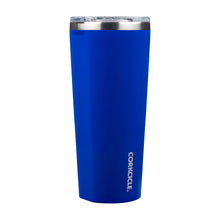 Load image into Gallery viewer, 24oz Corkcicle Tumbler