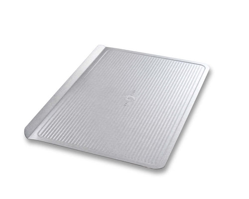Small Cookie Sheet