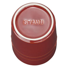 Load image into Gallery viewer, Staub Utensil Holder