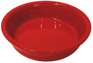 2qt Serving Bowl