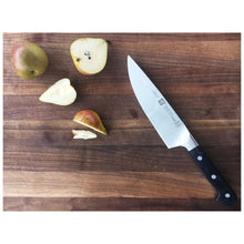 "Load image into Gallery viewer, 7"" Pro Chef Knife"