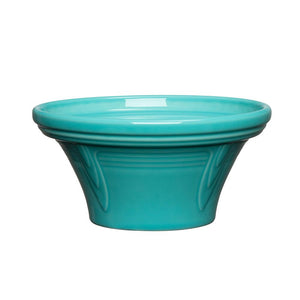 Hostess Bowl