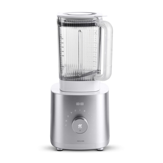 Enfinigy Power Blender