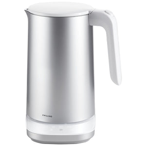 Cool Touch Kettle Pro