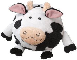Cody The Cow Plush