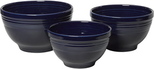 Baking Bowl Set
