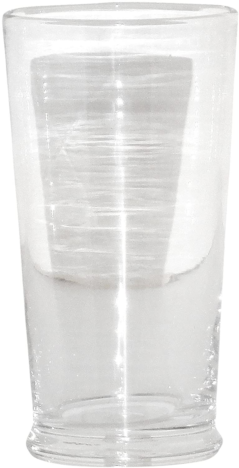 Large Drinking Glass