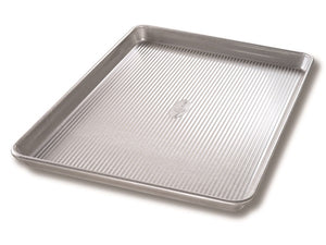 Half Sheet Pan and Lid Set