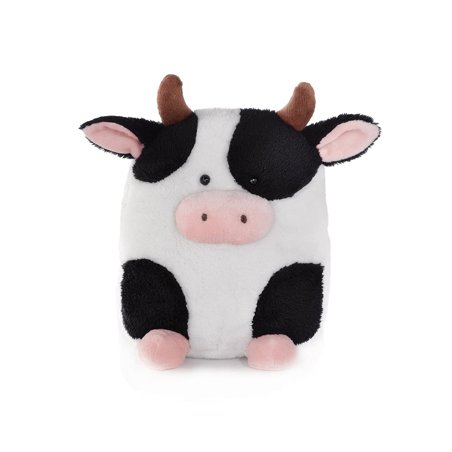 Daphne The Cow