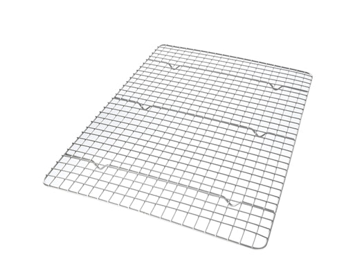 Extra Large Sheet Nonstick Cooling Rack