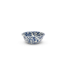 Load image into Gallery viewer, 20oz Enamel Cereal Bowl
