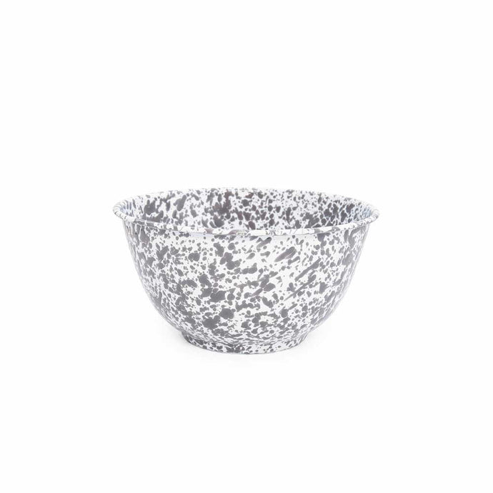 Large Salad Bowl - Grey