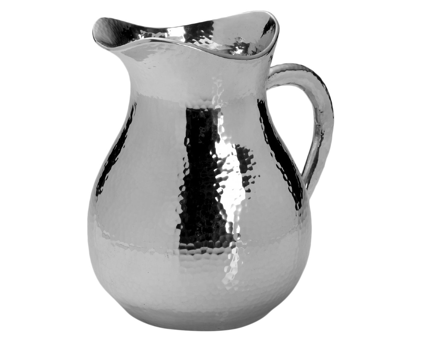 Hammersmith Pitcher