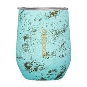Load image into Gallery viewer, 12oz Stemless - Bali Blue
