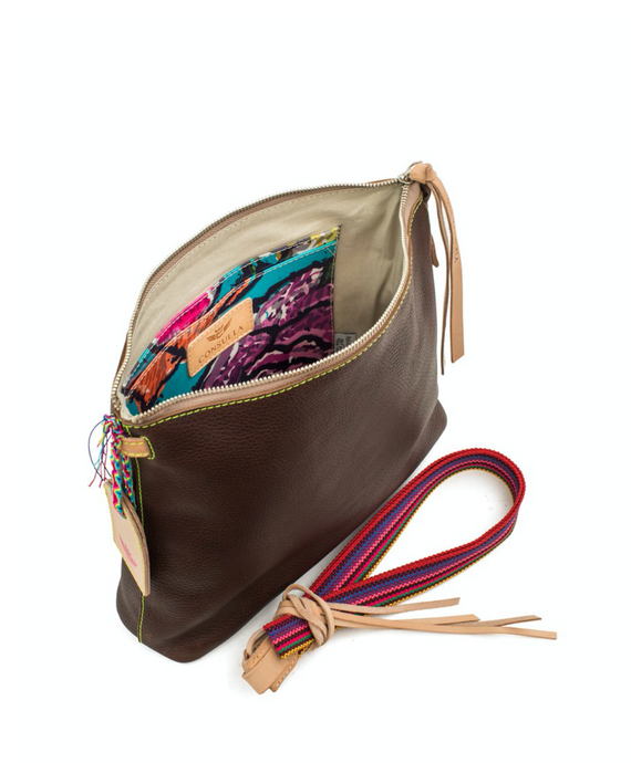 Magdalena Downtown Crossbody