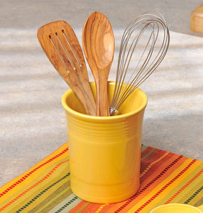 Utensil Holder - Meadow