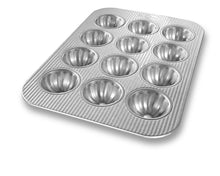 Load image into Gallery viewer, Mini 12 Cup Bundt Cake Pan