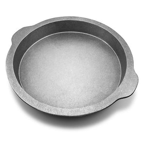 Deep Dish Pizza Pan