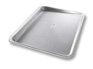 Lg Cookie Scoop Pan