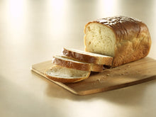 Load image into Gallery viewer, 1 1/2 Loaf Pan
