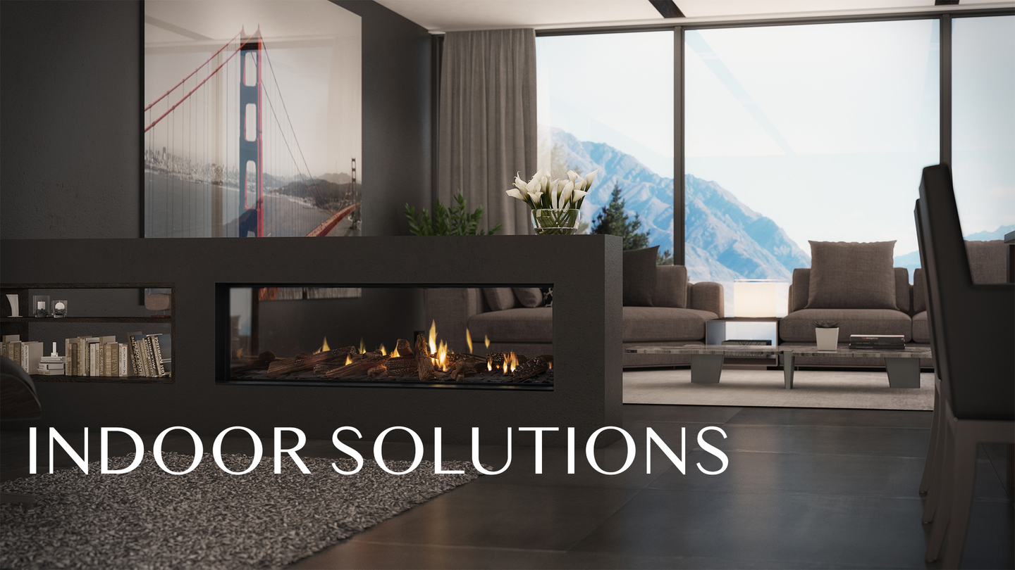 Indoor Solutions