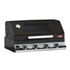 Beefeater Discovery 1100E 4 Burner BBQ Built-In