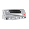 Beefeater Discovery 1100S 5 Burner BBQ Built-In
