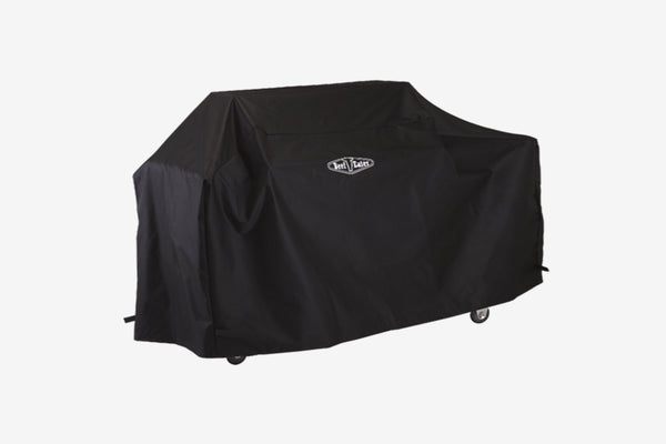 Beefeater SL4000 5 Burner BBQ Cover
