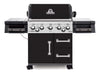 Broil King Imperial 590 BBQ