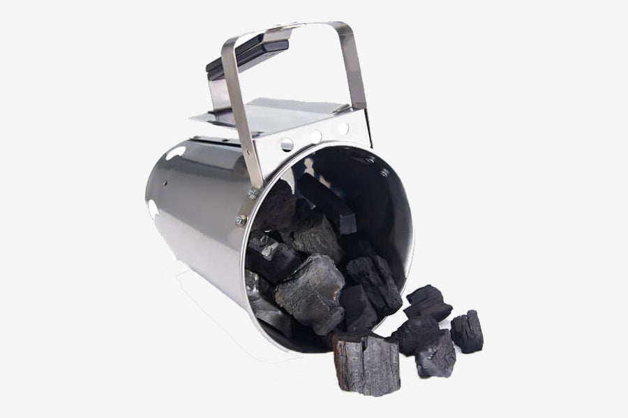 Broil King Charcoal Chimney starter
