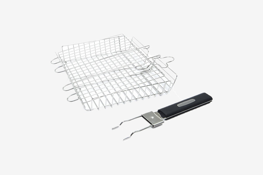 Broil King Premium Grill Basket