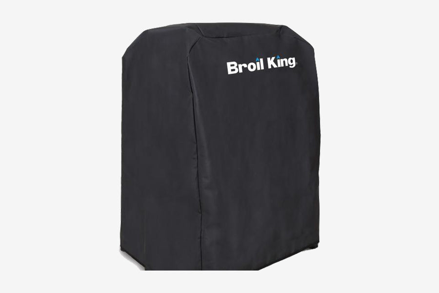 Broil King Cover Gem Porta