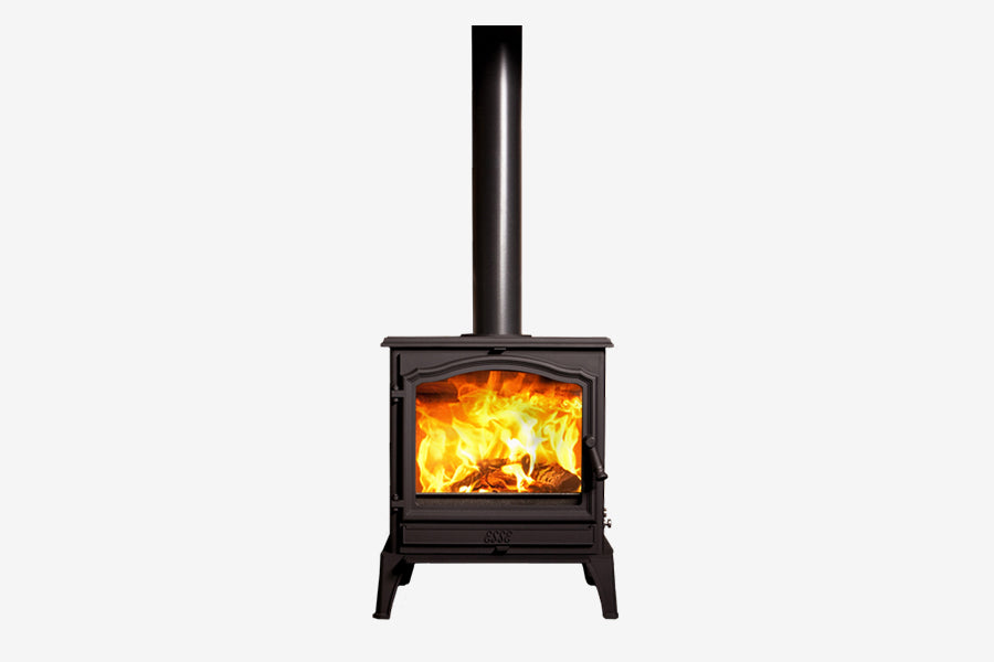 ESSE 700SE Freestanding Wood Fire