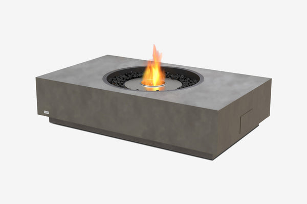 Ecosmart Martini 50 Biofuel Fire Pit Table