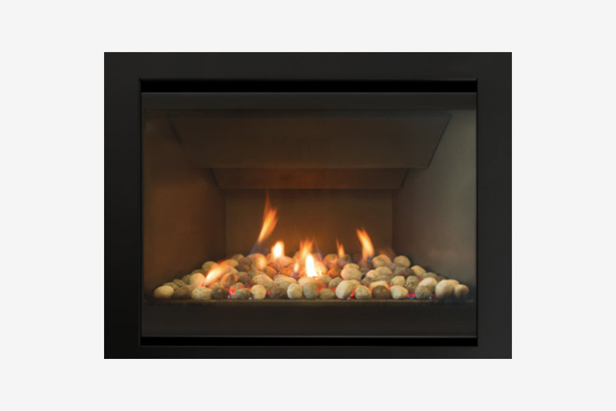 Escea DF700 Gas Fire