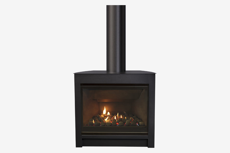 Escea DFS730 Gas Fire