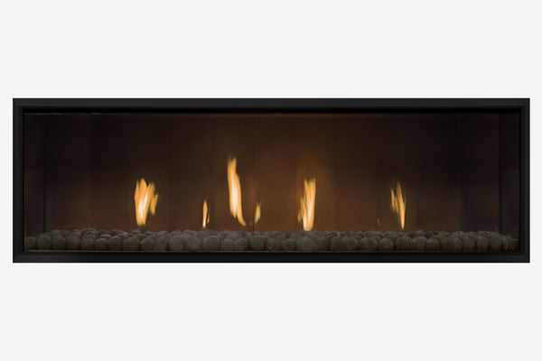 Escea DS1900 Single Sided Gas Fire